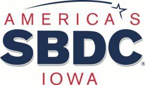 Iowa SBDC