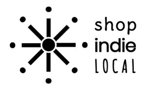 Shop Indie Local